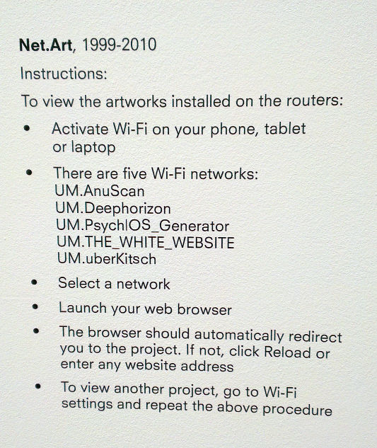 net-art-instructions