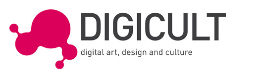 digicult