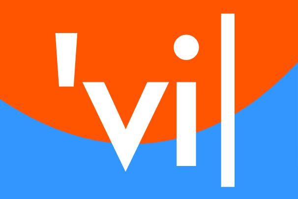 Virtual to 'Virtual'